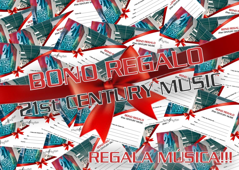 COLAGE_BONO_REGALO
